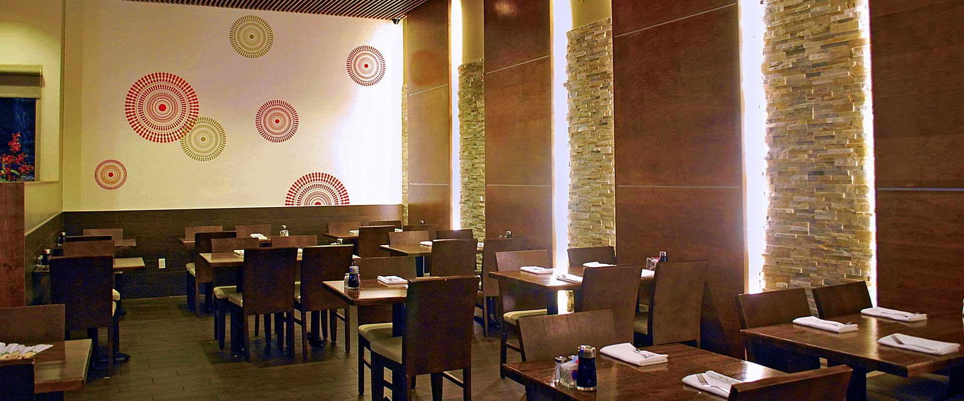 Chis_Restaurant3
